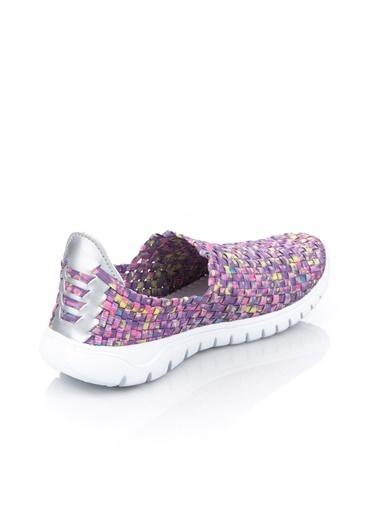 Vronsky Ayakkabı Renkli